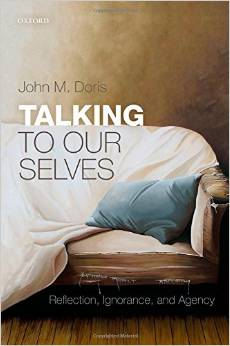 Talking to Ourselves by John Doris
