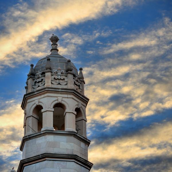 Philosophy Seniors Head to Graduate Programs