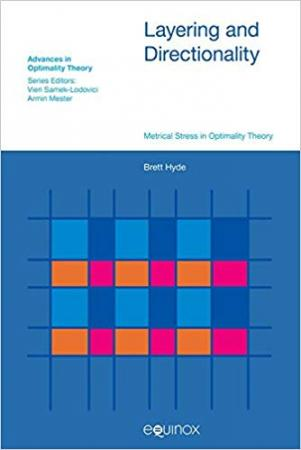 Layering and Directionality: Metrical Stress in Optimality Theory