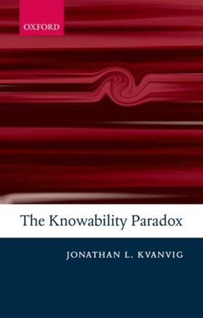 The Knowability Paradox