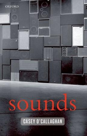 Sounds: A Philosophical Theory