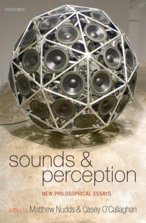 Sounds & Perception