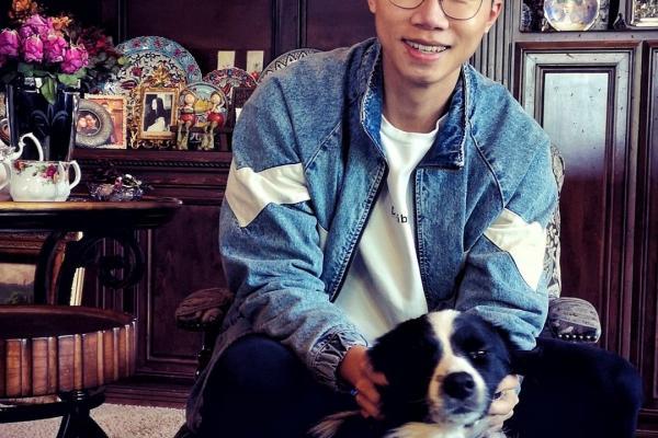 Kevin Jia